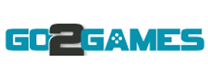 Go2Games-Return-Policy