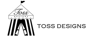 Toss-Designs-Return-Policy