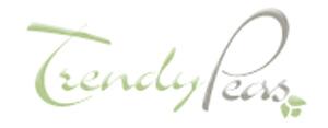 Trendy-Peas-Return-Policy