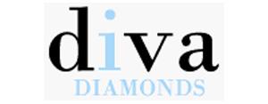 DivaDiamonds.net-Return-Policy