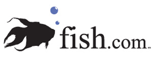 Fish.com-Return-Policy