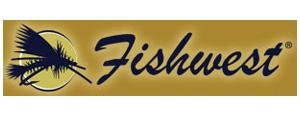 Fishwest-Return-Policy
