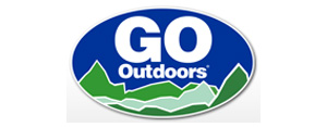 GO-Outdoors-Return-Policy