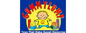 Gummylump.com-Return-Policy