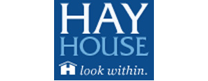 Hay-House-Return-Policy