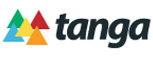 Tanga-Return-Policy