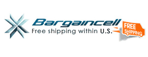 BargainCell.com-Return-Policy