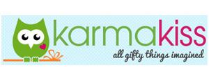 Karma-Kiss-Return-Policy