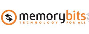 MemoryBits-Return-Policy