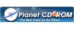 PlanetCDROM_com-Return-Policy