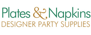 Plates-Napkins-Party-Supplies-Return-Policy