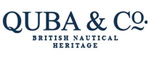 Quba & Co-Return-Policy