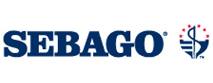 Sebago-Return-Policy