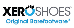 Xero-Shoes-Return-Policy