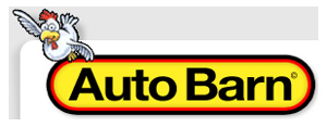 Auto-Barn-Return-Policy