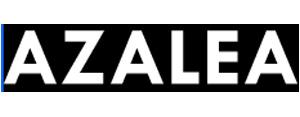 Azalea-Boutique-Return-Policy