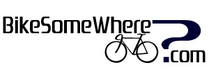 BikeSomeWhere-Return-Policy