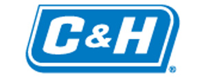 C&H-Distributors-Return-Policy