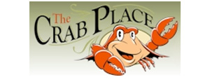 Crab-Place-Return-Policy