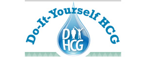DIY-HCG-Return-Policy