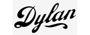 Dylan-Boutique-Return-Policy