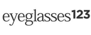 Eyeglasses123-Return-Policy