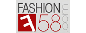Fashion-58-Return-Policy