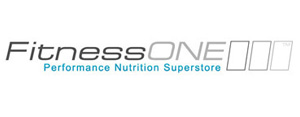 FitnessONE-Return-Policy