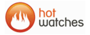 Hot-Watches-UK-Return-Policy