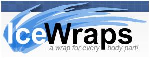 IceWraps.net-Return-Policy