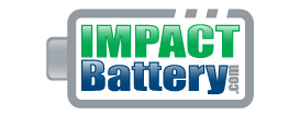 ImpactBattery.com-Return-Policy
