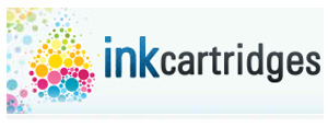 InkCartridges.com-Return-Policy