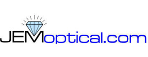 JEMoptical.com-Return-Policy