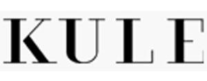 KULE-Return-Policy