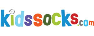 KidsSocks.com-Return-Policy