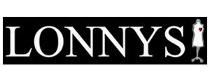 Lonnys-Return-Policy