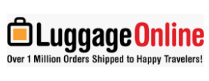Luggage-Online-Return-Policy