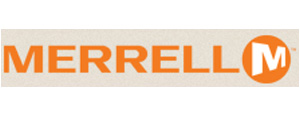 Merrell-Return-Policy