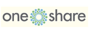 OneShare.com-Return-Policy