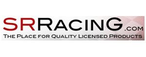 SR-Racing-Return-Policy