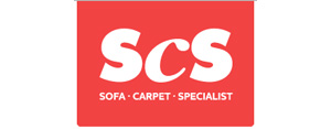 Sofa-Carpet-Specialist-Return-Policy