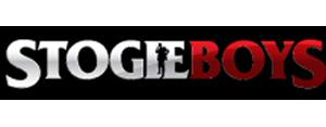 StogieBoys Return Policy