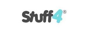 Stuff4-Crafts-Return-Policy