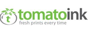 TomatoInk-Return-Policy