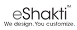 eShakti-Return-Policy