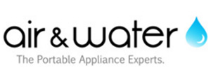 Air & Water Return Policy