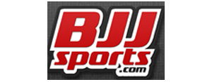 BJJ-Sports-Return-Policy