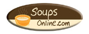 Soups-Online-Return-Policy