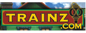 Trainz.com-Return-Policy