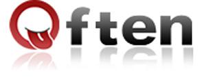 Uoften.com-Return-Policy